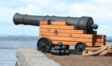 123_Finished_Pirate_Cannon