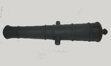 Cannon_Barrel_Sideways