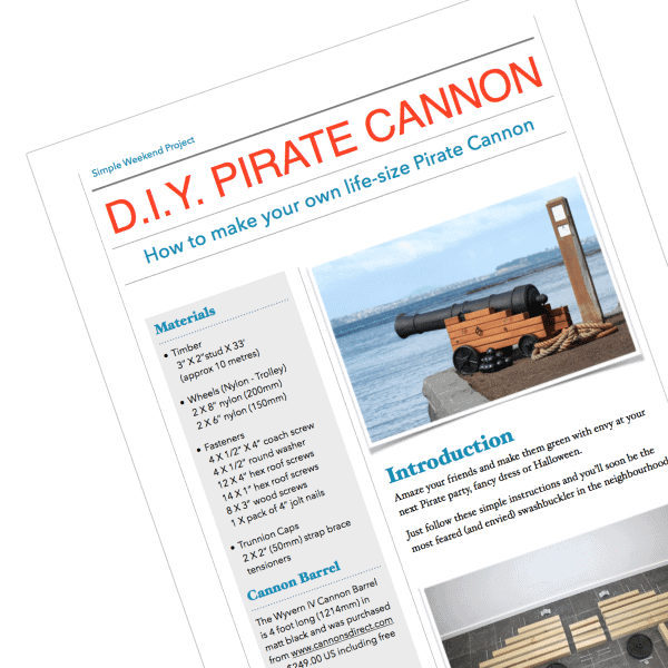 DIY_Pirate-Cannon_Guide_angled_600x600