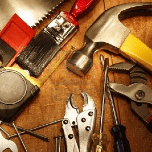 DIY_Pirate-Cannon_Tools_600x600