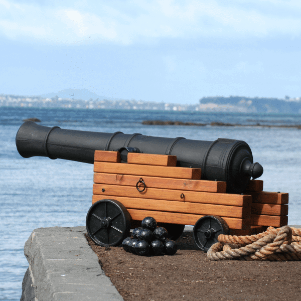 DIY_Pirate-Cannon_finished