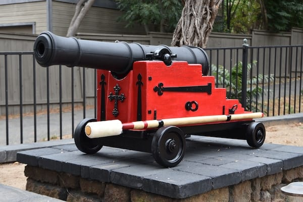 RED_CANNON_RESOZE