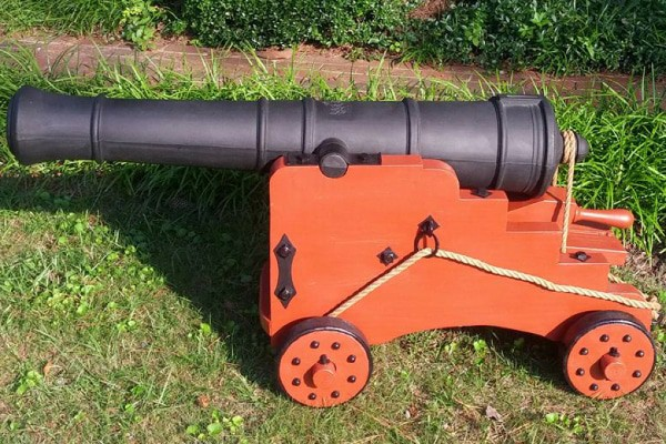 Ships_cannon